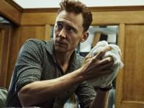 tom hiddleston se tham gia phim hard boiled