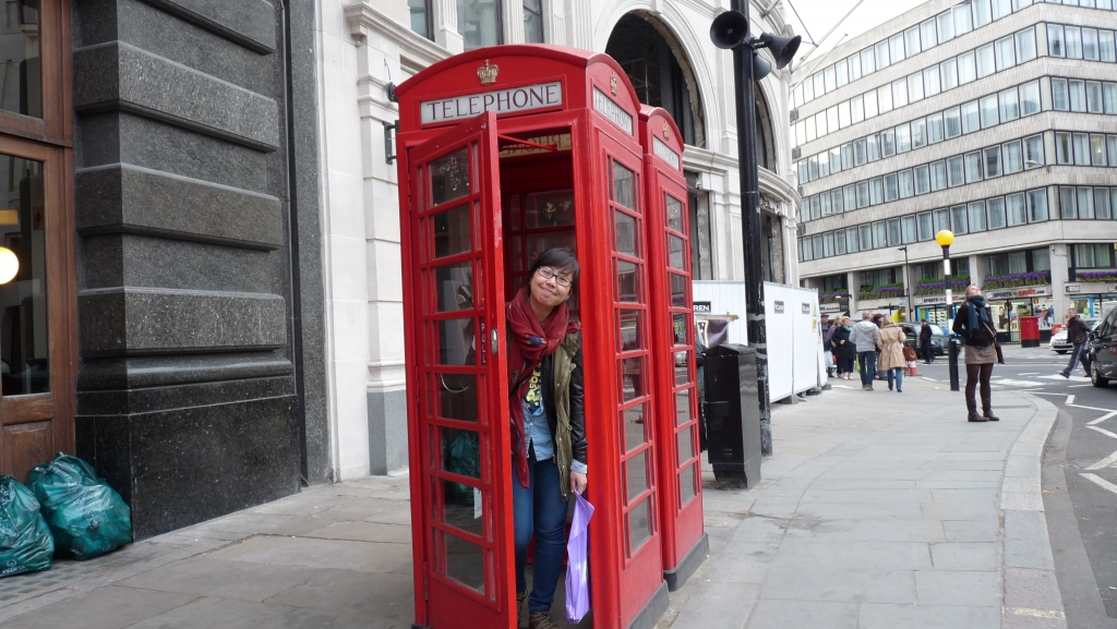 london su am anh hinh ong