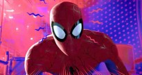 bat ngo voi so tien spider man into the spider verse kiem trong dip giang sinh