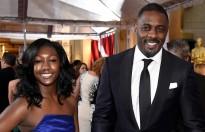 Phản ứng bất ngờ của con gái Idris Elba khi biết cha là 'Người đàn ông hấp dẫn nhất hành tinh'