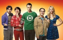 jim parsons giai thich ly do tam biet series the big bang theory