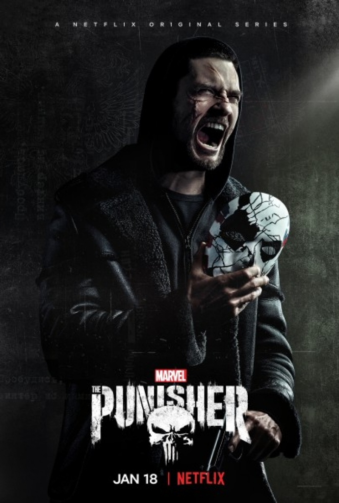 thuong thuc trailer 2 cua the punisher bao luc va du doi 32855