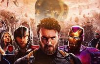 dan dien vien avengers co the tro thanh mc tai oscar 2019