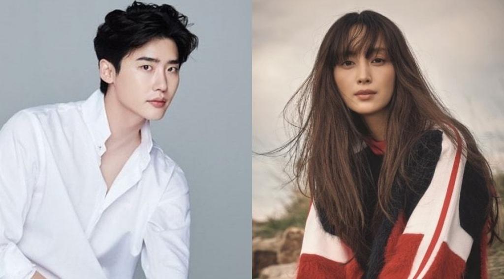 lee jong suk va ban dien hon 10 tuoi tinh tu trong teaser drama romance is a bonus book