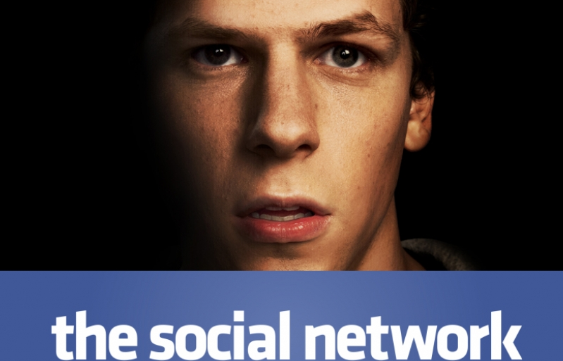 phim tieu su the social network ve ong trum facebook se co phan 2