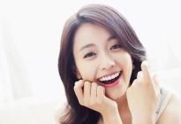 han hyo joo gui qua dac biet toi phim truong cua park shin hye