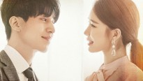 touch your heart tiep tuc tha thinh fan bang teaser ngot ngao giua lee dong wook va yoo in na
