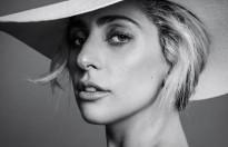 Lady Gaga đã khóc 'trào nước mắt' khi nghe tin mình được đề cử Oscar