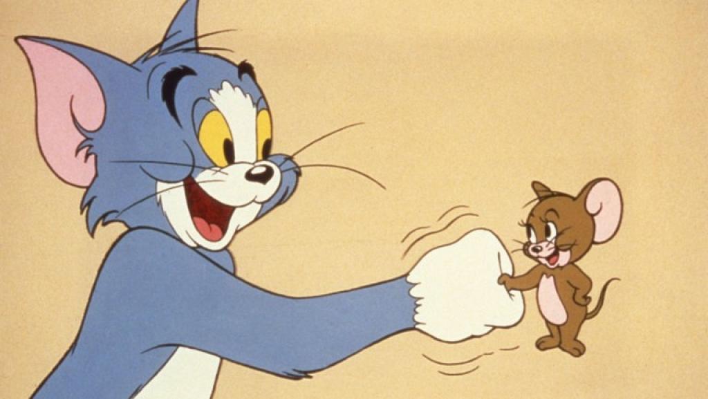 'Tom và Jerry' live-action tiết lộ cốt truyện chi tiết