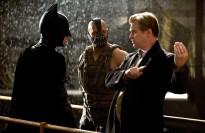 Christopher Nolan hé lộ dự án hấp dẫn tiếp theo trong năm 2020