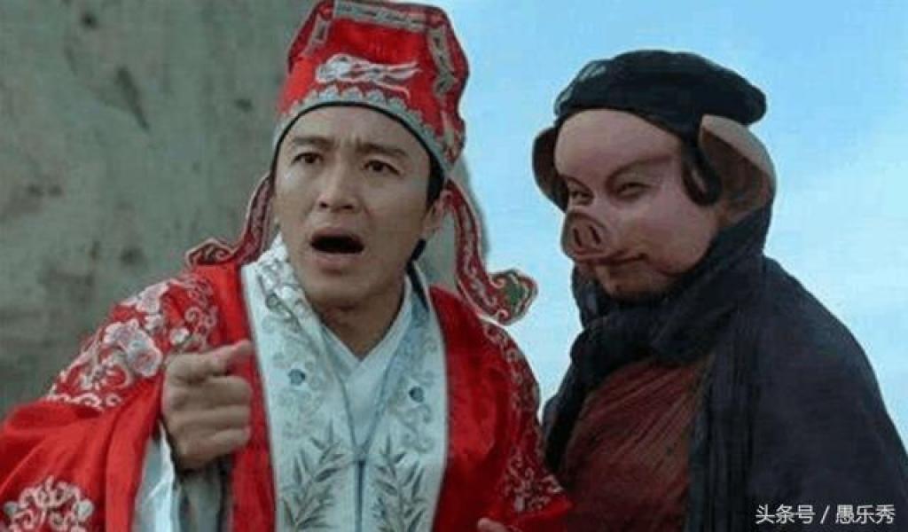 day chinh la 10 nhan vat tru bat gioi an tuong tren man anh