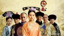 5 bo phim xuyen khong hoa ngu hap dan khong the bo lo