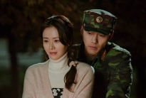 hyun bin len tieng chinh thuc ve tin don ket hon voi son ye jin sau khi ket thuc ha canh noi anh