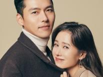 Lý do không thể chối cãi để Son Ye Jin và Hyun Bin chính là 'định mệnh' của nhau