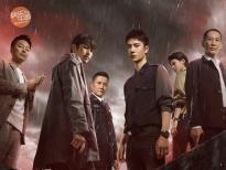'Băng Vũ Hỏa' và 'Đấu La Đại Lục' 'khai hỏa' trận chiến trên màn ảnh Hoa ngữ đầu năm