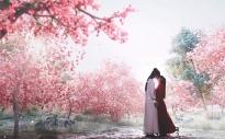 'Hữu Phỉ' tập cuối: Mối tình giữa Chu Phỉ và Tạ Doãn kết thúc viên mãn