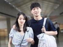 Trịnh Sảng thẳng thừng rũ bỏ hai con chung với Trương Hằng?
