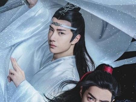 Scandal của Trịnh Sảng khiến khán giả sẽ không được xem phim đam mỹ?