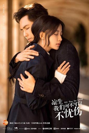 """Chung Hán Lương và 3 """"mối tình"""" kinh điển nhất màn ảnh Hoa ngữ"""