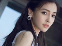 4 sao nữ Hoa ngữ bị cư dân mạng gán mác 'tiểu tam'