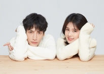La Vân Hi và Bạch Lộc chuẩn bị kết hôn?