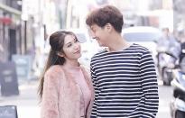 Những mối tình 'lâu năm nhưng không bền' trong showbiz Việt: Sơn Tùng và Thiều Bảo Trâm không là duy nhất!