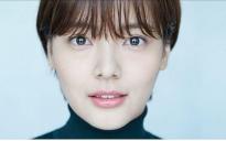 Diễn viên phim 'School 2017' Song Yoo Jung tự tử