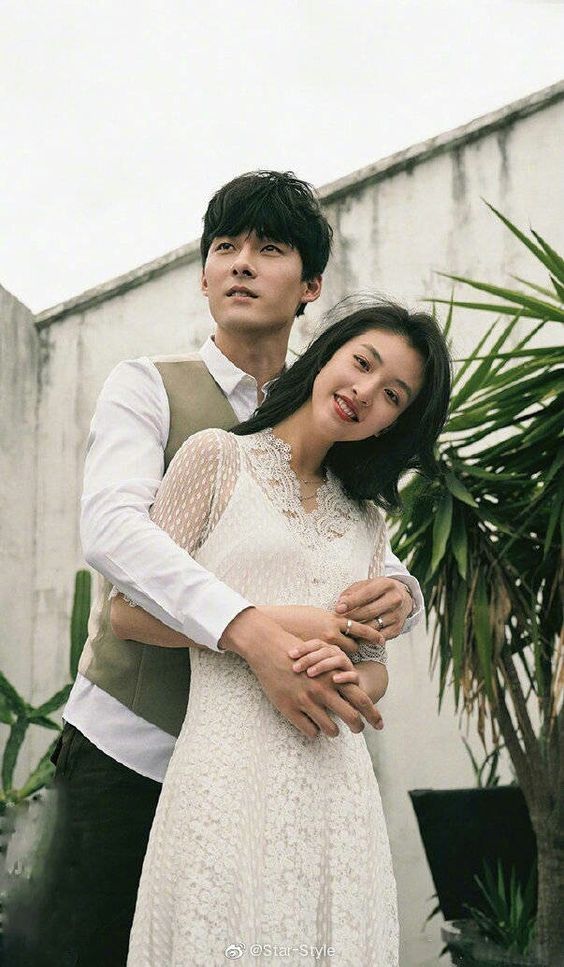 Trương Vũ Kiếm và Ngô Thiến chuẩn bị công khai có con chung?