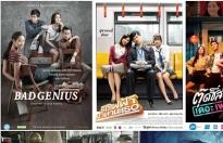 Thế giới 'ngã mũ' trước cách điện ảnh Thái Lan đánh bại Covid-19