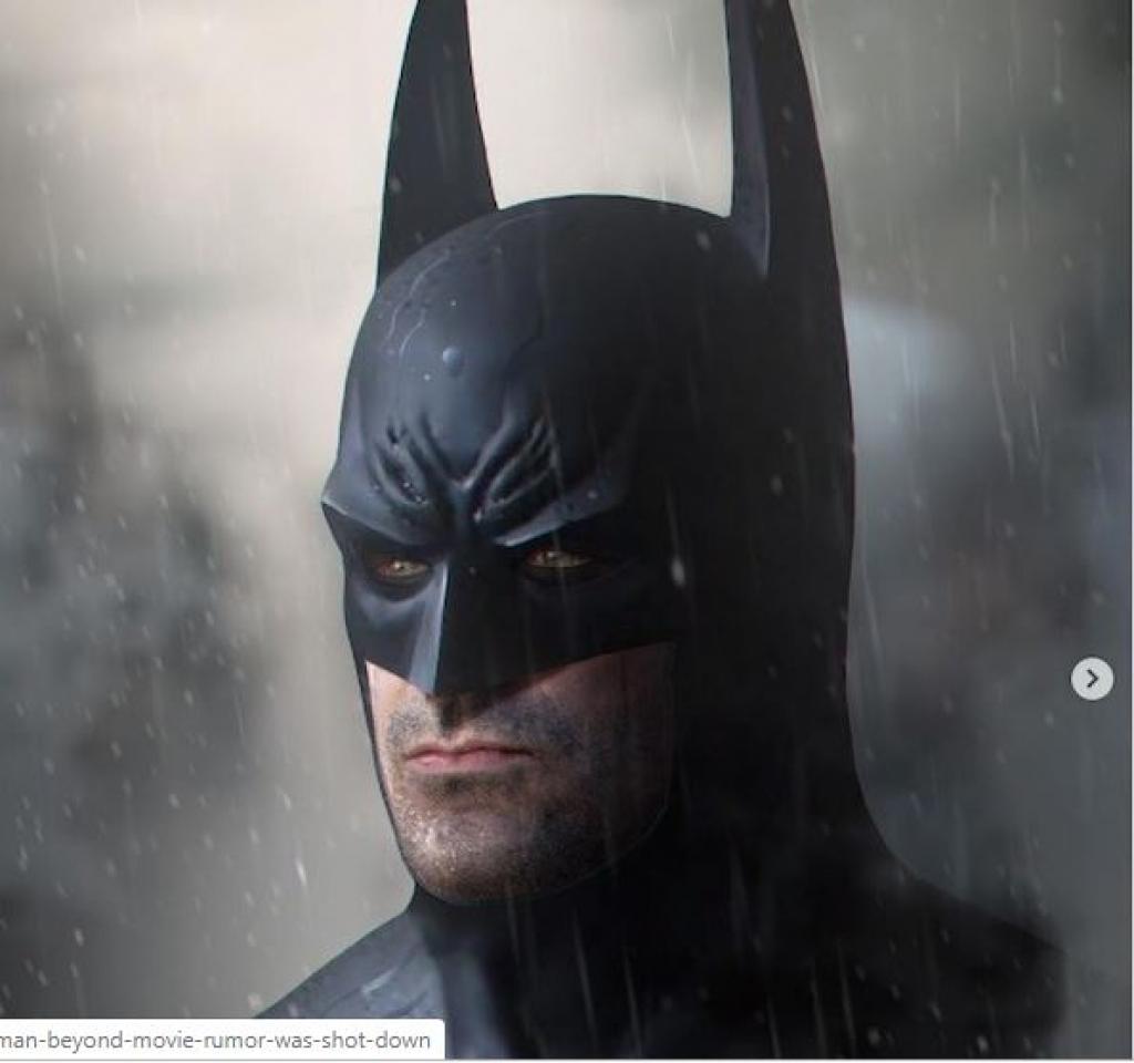 fan mong moi jon hamm se tro thanh batman moi