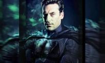 Fan mong mỏi Jon Hamm sẽ trở thành Batman mới