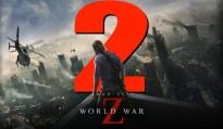 world war z 2 bi khai tu dot ngot