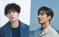 jung il woo khang dinh khong the song thieu lee min hoo