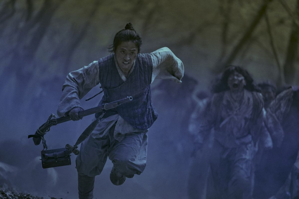 tai sao dan tinh mong ngong kingdom phan 2 hon ca game of thrones