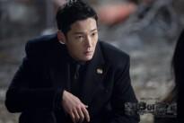 voi the last empress chua du choi jin hyuk van tiep tuc tra thu trong drama moi
