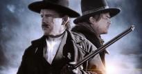 Fan phấn khích với phim cao bồi quy tụ Chris Pratt và Ethan Hawke