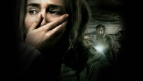 Hi sinh từ phần trước nhưng John Krasinski vẫn là đạo diễn 'A quiet place 2'