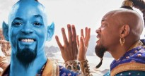 disney mot muc bao ve than den will smith trong aladdin