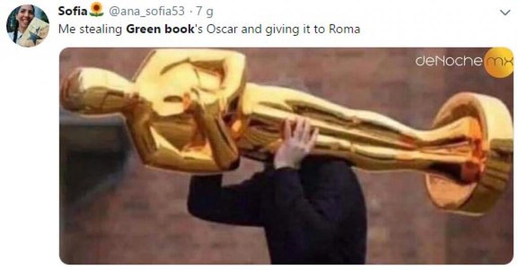 cong dong mang phan no khi green book len ngoi cao nhat tai oscar