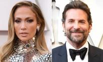 Jennifer Lopez khuyên bảo gì để Bradley Cooper hát hay với Lady Gaga như vậy tại Oscar?