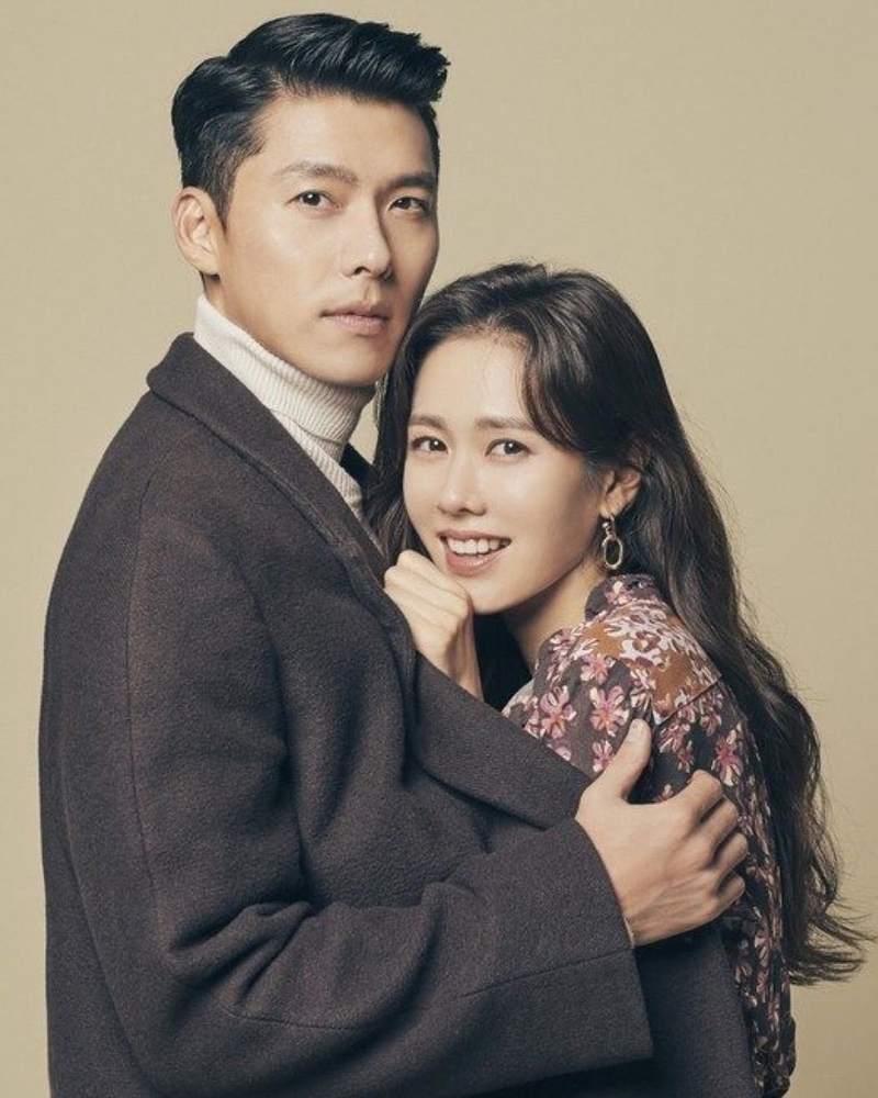 cap doi sieu hot son ye jin hyun bin chiem spotlight mua valentine