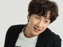 fan cua jeon so min chui boi lee kwang soo vi unfollow co tren instagram