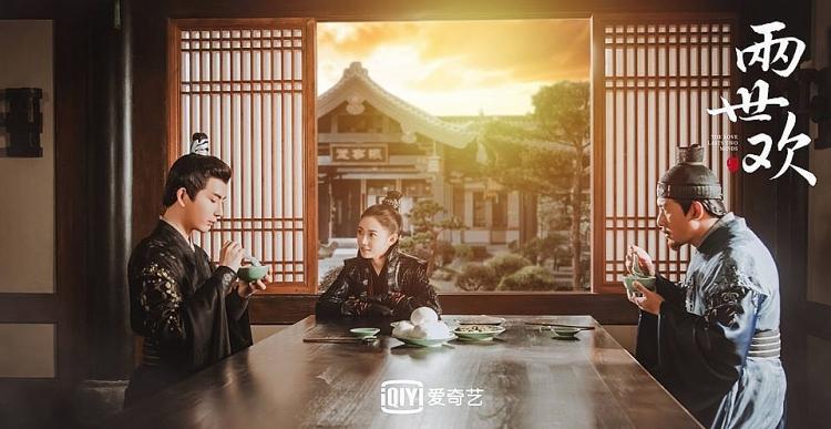 luong the hoan gay nghien voi tai pha an cua cap doi chinh
