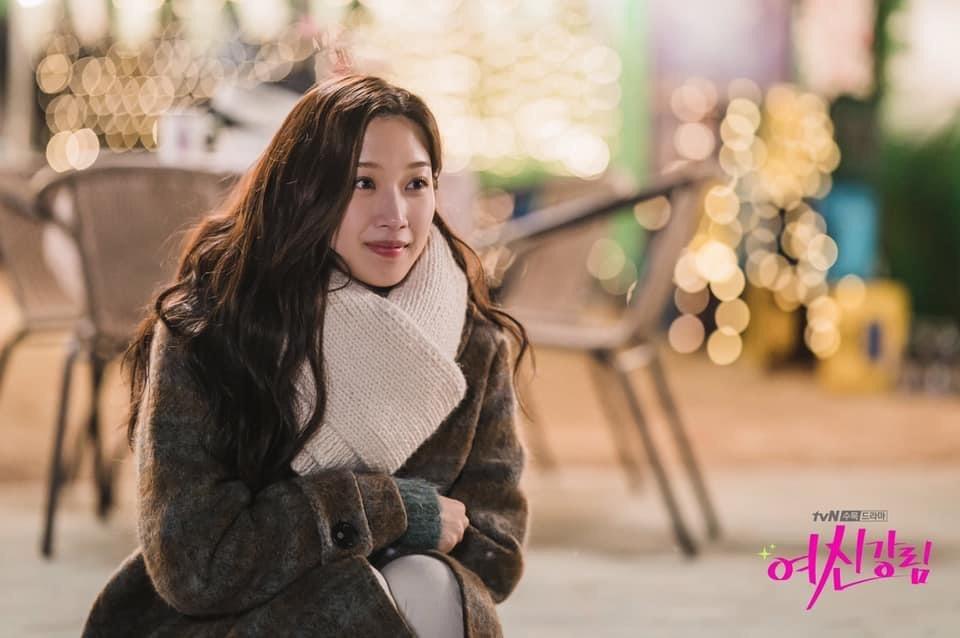 'True Beauty' flop ê chề vì không mời được Jisoo (BlackPink) đóng chính?