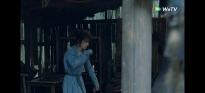 Tiêu Chiến cực kỳ đảm đang trong 'Đấu La Đại Lục', chị em muốn bắt ngay về làm chồng