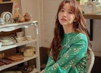 Đừng nhận là fan cứng của 'nàng mưa' Kim So Hyun nếu không biết những bí mật này