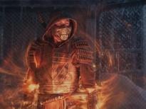 4 lý do làm fan tin rằng 'Mortal Kombat' (2021) chắc chắn là 'bom xịt'