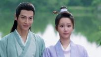 Dương Tử tình cờ gặp và cổ vũ La Vân Hi trên phim trường, anti cũng phải ngậm ngùi khen dễ thương