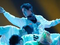 'Street Dance of China' tuyển sinh tại Việt Nam, fan hâm mộ có cơ hội gặp Vương Nhất Bác?
