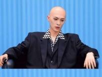 Hot trend mới tại 'Thanh xuân có bạn' và 'Sáng tạo doanh': Càng ít tóc càng cuốn hút